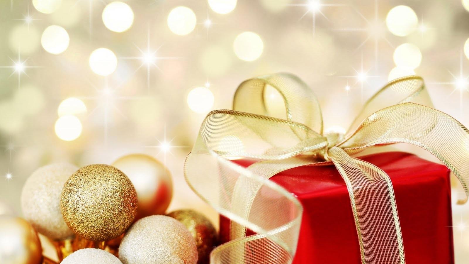 Fröhliche Weihnachten …..