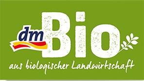 dmBio_Logo3