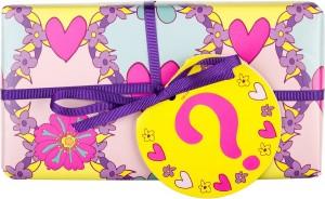 gifts_valentines__