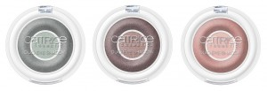 Catrice Bold Softness Duo Eye Shadow