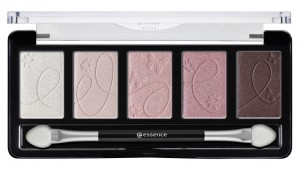 essence-wake-up-spring-eyeshadow-palette