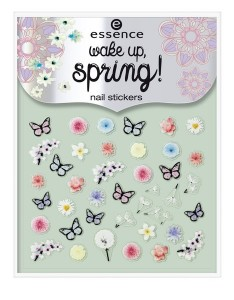 essence-wake-up-spring-nail-stickers