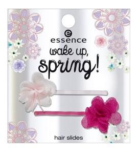 essence-wake-up-spring-hair-slides