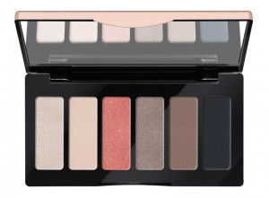 coca41.01b-denim-divine-by-catrice-eye-shadow-palette