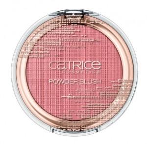 coca41.04b-denim-divine-by-catrice-powder-blush