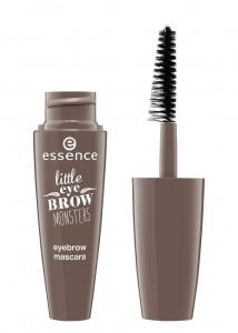 coes77.05b-essence-little-eyebrow-monsters-eyebrow-mascara-nr.-01-highres