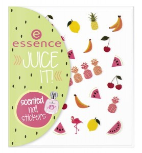 coes78.05b-essence-juice-it-scented-nail-stickers-lowres