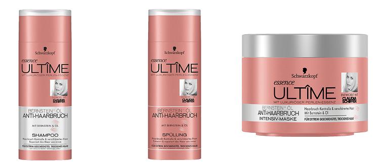 essence-ultime-shampoo-bernstein--anti-haarbruch-at_web