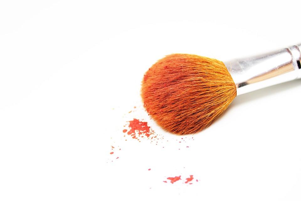 TAG – Kosmetik Favoriten 2015: