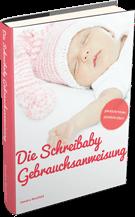 schreibaby-buch-cover