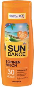 sundance-sonnenmilch-lsf-30-20jahre_500x1260_jpg_center_ffffff_0