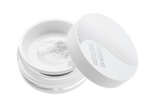 coca43.01b-net-works-by-catrice-mattifying-loose-powder