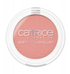 coca43.04b-net-works-by-catrice-softly-touch-blush