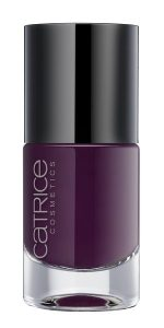 coca46.03b-it-pieces-by-catrice-ultimate-nail-lacquer-nr.-120-lowres