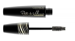 coca46.06b-it-pieces-by-catrice-pr-t---volume-smokey-mascara-lowres