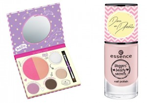 coes79.01b-essence-bloggers-beauty-secrets-touch-up-to-go-one-for-all-palette-lowres