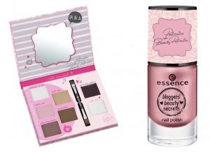 coes79.02b-essence-bloggers-beauty-secrets-vintage-rose-eye-palette-lowres