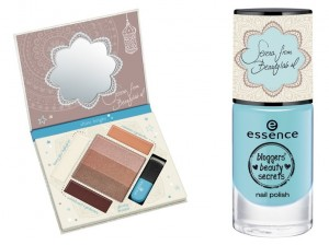 coes79.04b-essence-bloggers-beauty-secrets-the-glow-must-go-on-bronzing-and-highlighting-palette-lowres