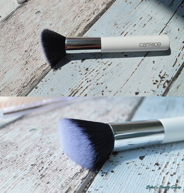 Catrice NET WORKS Brush