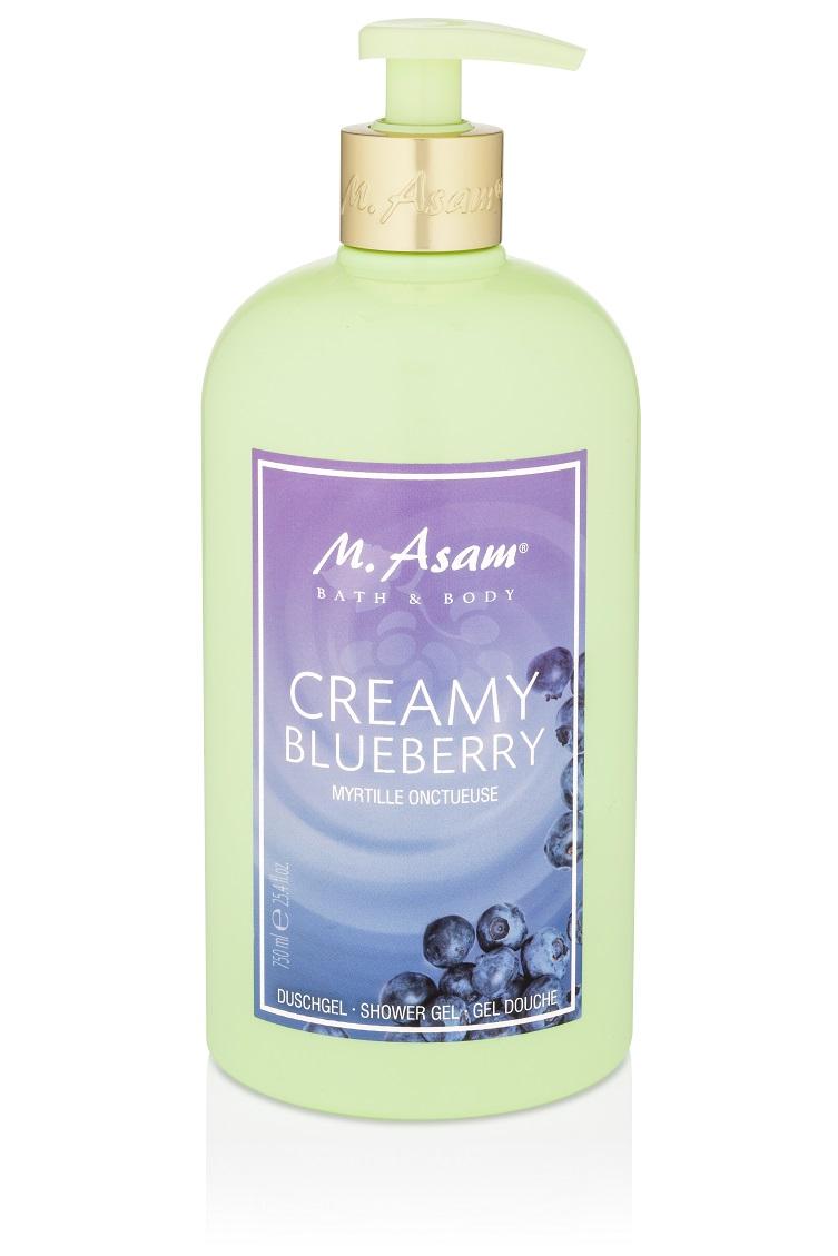 CreamyBlueberry_Duschgel750ml_plain_41102