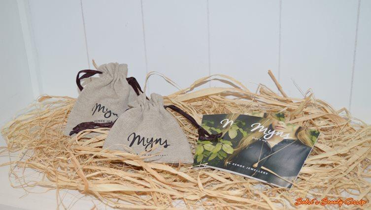 Myns Nest