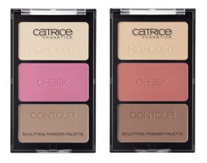 coca47.01b-contourious-by-catrice-sculpting-powder-palette-nr.-01-lowres