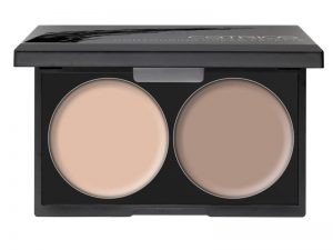 coca47.06b-contourious-by-catrice-contouring-cream-palette-lowres