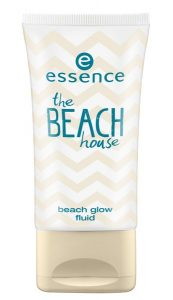 coes80.03b-essence-the-beach-house-beach-glow-fluid-lowres