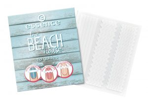 coes80.04b-essence-the-beach-house-tip-guides-lowres
