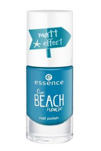 coes80.06b-essence-the-beach-house-nail-polish-nr.-04-lowres