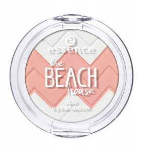 coes80.07b-essence-the-beach-house-duo-eyeshadow-nr.-01-lowres