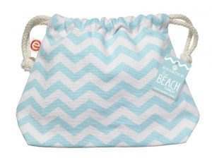 coes80.08b-essence-the-beach-house-mini-beach-bag-lowres