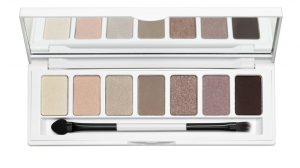 coes82.01b-essence-get-picture-ready-palette-lowres