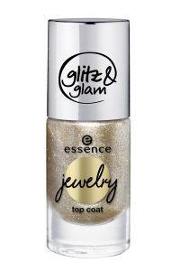 coes82.05b-essence-jewelery-top-coat-nagellack-lowres