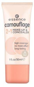 coes82.06b-essence-camouflage-2in1-make-up-concealer-nr.-10-lowres