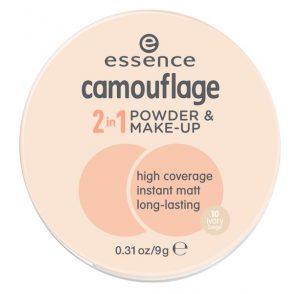 coes82.07b-essence-camouflage-2in1-powder-make-up-nr.-10-lowres