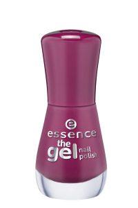 coes82.08b-essence-the-gel-nail-polish-nagellack-lowres