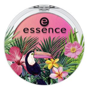 coes83.04b-essence-exit-to-explore-blush-nr.-01-lowres
