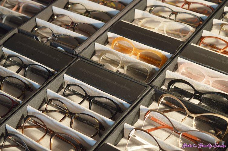 Highlights optische Brillen