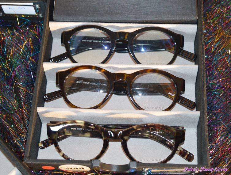 Lieblingsbrillen optisch