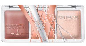 coca49.01b-catrice-blush-artist-shading-palette-nr.-10-lowres