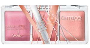 coca49.02b-catrice-blush-artist-shading-palette-nr.-30-lowres