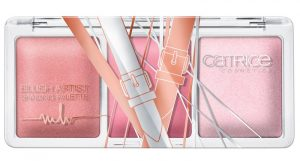coca49.03b-catrice-blush-artist-shading-palette-nr.-20-lowres
