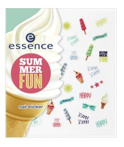 coes81.03b-essence-summer-fun-nail-sticker-lowres