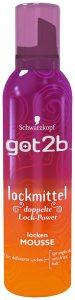 coes81.06b-schwarzkopf-got2b-lockmittel-locken-mousse-lowres