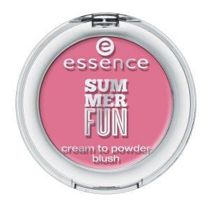 coes81.07b-essence-summer-fun-cream-to-powder-instant-glow-lowres