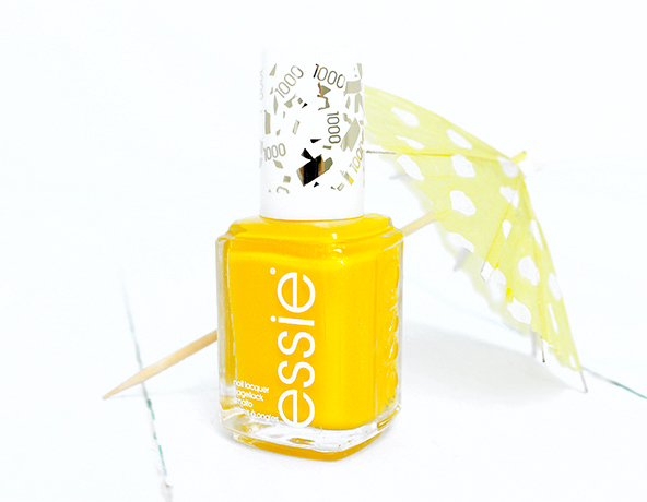 essie1000th2