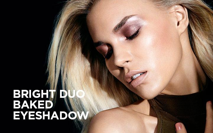 BrightDuoBakedEyeshadow_LandingHeader
