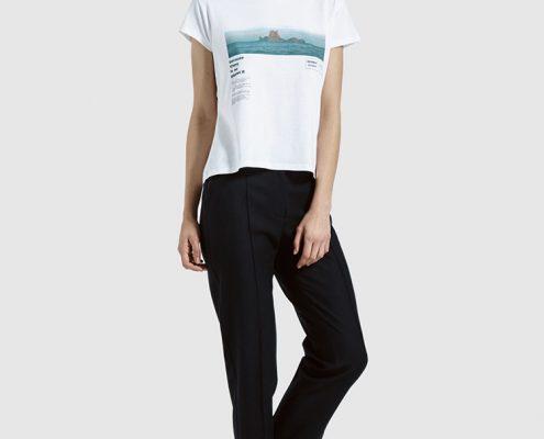 ECOALF_SS16_Shirt Pedro Armestre_post-industrial cotton VK €45,-