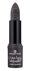 coes84.1b-essence-me-my-umbrella-matt-lipstick-nr.-01-lowres